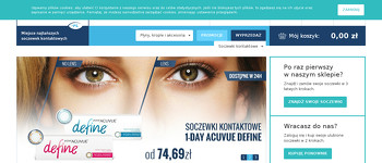 AVENIR MEDICAL POLAND SP. Z O.O.