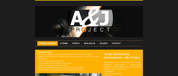 A&J PROJECT