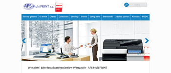 APS MULTIPRINT