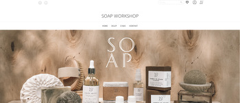 SOAP WORKSHOP