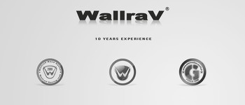 WALLRAV SP Z O O